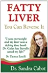 Fatty Liver You Can Reverse It:Fatty...