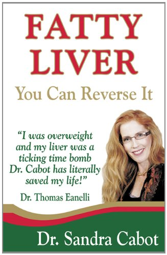 Fatty Liver: You Can Reverse It (You Can Diet compare prices)