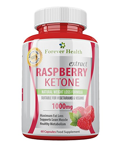 raspberry-ketones-pure-lose-up-to-45-kilos-in-4-weeks-new-formula-1000mg-super-strong-slimming-diet-