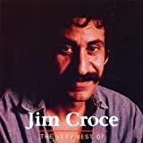 Jim Croce Best of,the Very