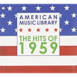 American Music Library (Hits of 1959)