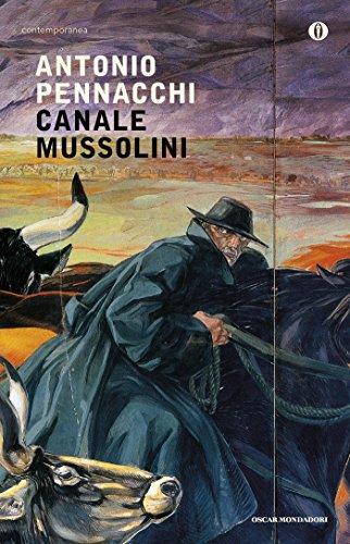 canale-mussolini-scrittori-italiani-e-stranieri