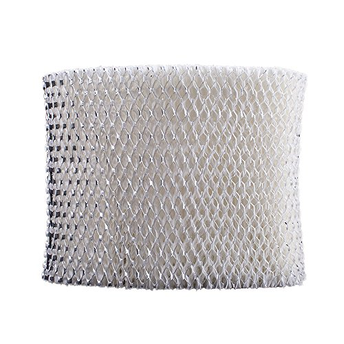 BestAir H65 Holmes HWF-65 Replacement Wick Filter (Hwf Filter compare prices)