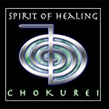 The Spirit of Healing - Isochronic Alpha and Solfeggio 528hz Healing Meditations