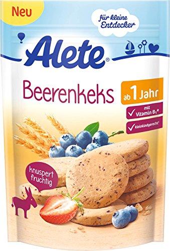 Alete-Beerenkeks-Fruchtkekse-fr-Kinder-ab-dem-1-Lebensjahr-150g