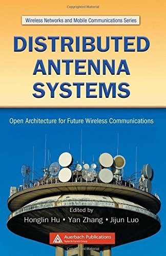 Wireless mesh networking architectures protocols and standards