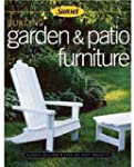 Building Garden & Patio Furniture: Cl...
