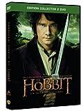 The Hobbit : an unexpected journey = Le Hobbit : un voyage inattendu |