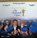 Mr.-Holland's-Opus-LASER-DISC-NOT-DVD