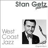 West Coast Jazz (Original Album)