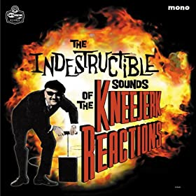 The Indestructible Sounds Of..