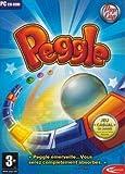 echange, troc Peggle