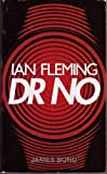 Dr.No (James Bond 007) (0141002875) by Fleming, Ian