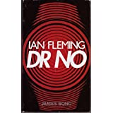 Dr.No (James Bond 007)by Ian Fleming