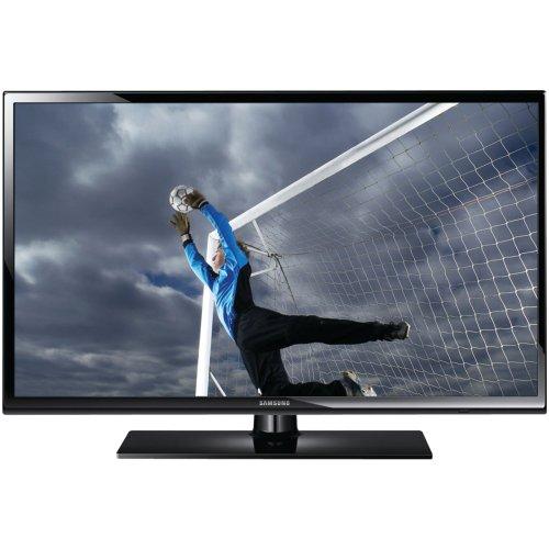 "Samsung Samsung Un22F5000Af 22"" Class 5000 Series 1080P 120 Hz Led Hdtv Esieun22"