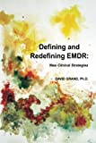 img - for Defining and Redefining EMDR book / textbook / text book