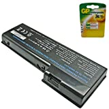 Toshiba Satellite P100-227 Laptop Battery - Premium Powerwarehouse Battery 9 Cell