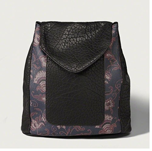 abercrombie-fitch-black-faux-leather-mini-backpack