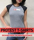 Protest T-shirts: Angry Design from the Cult Independents