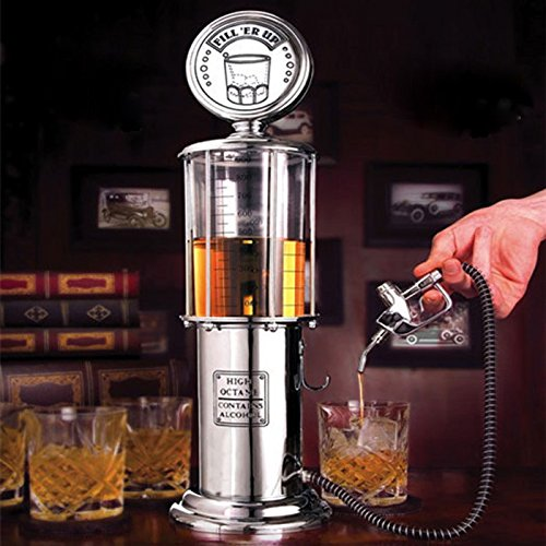 shop24hrs-creative-wine-beer-dispenser-pourer-gas-stastion-cocktail-drinks-pouring-measure-machine