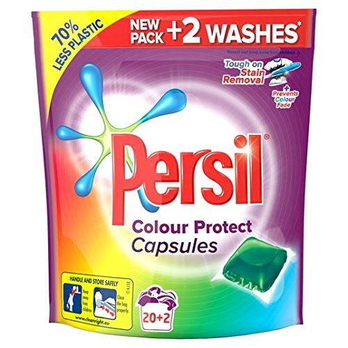 persil-color-lavado-capsulas-22-por-paquete