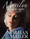 img - for Marilyn: A Biography book / textbook / text book