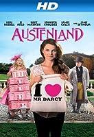 Austenland [HD]