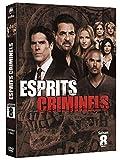 Image de Esprits criminels - Saison 8