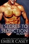 The Secret to Seduction (The Fontaine...