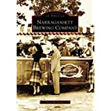 Narragansett Brewing Company price comparison at Flipkart, Amazon, Crossword, Uread, Bookadda, Landmark, Homeshop18
