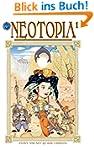 Neotopia #1 (Neotopia: 1)