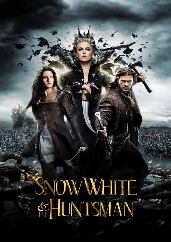 snow-white-and-the-huntsman-dt-ov