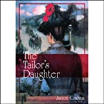 The Tailor's Daughter | Janice Graham