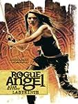 Labyrinth (Rogue Angel)