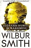 The Leopard Hunts in Darkness (The Ballantyne Novels)