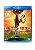 echange, troc Shaolin Soccer [Blu-ray] [Import anglais]
