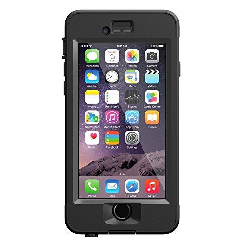 lifeproof-nuud-series-custodia-per-apple-iphone-6-nero