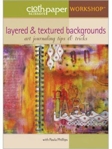 layered-textured-backgrounds-art-journaling-tips-tricks