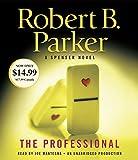 The Professional: A Spenser Novel