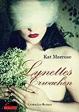 Lynettes Erwachen: Erotischer Roman
