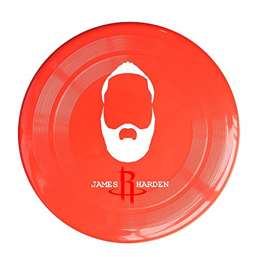 yque56-unisex-13-basketball-player-outdoor-game-frisbee-ultra-star-red