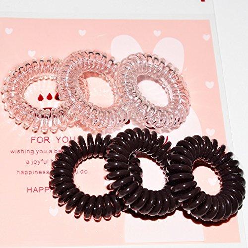 miya-set-di-6-capelli-in-gomma-di-alta-qualita-in-marrone-e-crystal-clear-da-3-pezzi-elastica-cavo-t