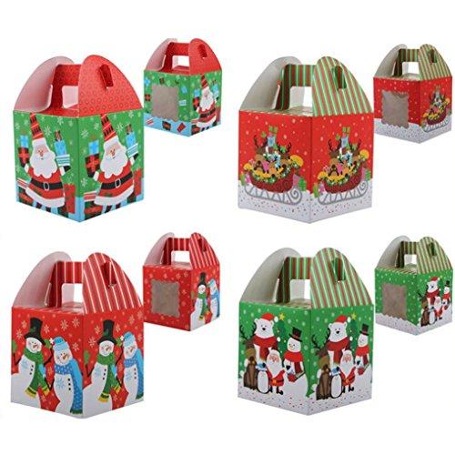 boite-a-bonbons-de-noel-yogogo-cube-cartoon-noel-santa-bonbons-boite-de-papier-boites-a-cadeaux-1010