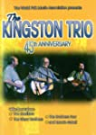 Kingston Trio 45th Anniversary