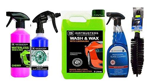 lavare-e-cera-auto-kit-di-pulizia-detergente-detergente-per-cerchi-in-lega-auto-vetro-2-panni-in-mic