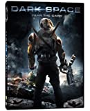 Dark Space [Import]