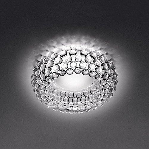 fei-s-longue-vie-et-lustre-moderne-vintage-en-verre-abat-jour-pendentif-plafonnier-12-a-suspendre-av