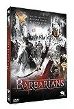echange, troc Barbarians