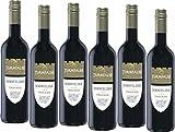 Turmfalke Dornfelder Qualitätswein trocken