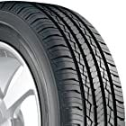 BFGoodrich Advantage T/A Competition Tire - 195/60R15 88H SL